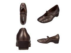20131227靴.jpg
